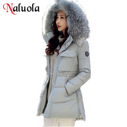 Womens Hooded Coats Sale - JacketIn