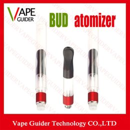 Are e cig vapors safe