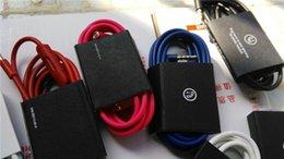 Hot 3.5mm repuesto Cables rojos para Beats Estudio heaphones con charla del control y cable de extensión MIC Audio AUXILIAR Hombre para SOLO MIXR