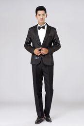 Sequin Groom Suits Online | Sequin Groom Suits for Sale
