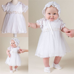 Pretty Girl Baby Gowns Online - Pretty Girl Baby Gowns for Sale