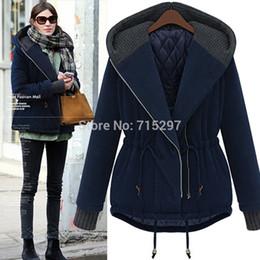 Navy Woman Coats Suppliers | Best Navy Woman Coats Manufacturers ...