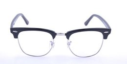 glasses for sale online  Half Frame Optical Glasses Online