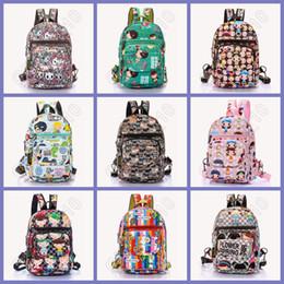 Backpacks - Backpack Her - Part 95