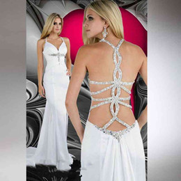 Sexy Exotic Prom Dresses Suppliers  Best Sexy Exotic Prom Dresses ...
