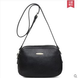 Black Long Strap Shoulder Bags Suppliers | Best Black Long Strap ...