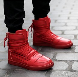Discount Low Top Boots For Men | 2017 Low Top Boots For Men on ...