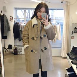 Discount Discount Padded Coats | 2017 Discount Padded Coats on