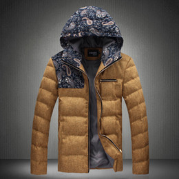 Mens Fashionable Coats Jackets Online | Mens Fashionable Coats
