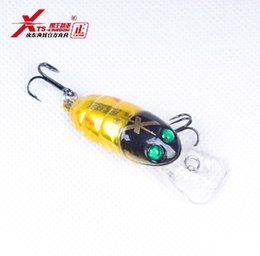 fishing lures top brands suppliers | best fishing lures top brands, Soft Baits