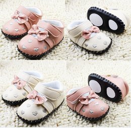 Discount Baby Walking Shoes Rubber Sole | 2017 Baby Walking Shoes ...
