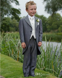 Discount Boys Complete Suit | 2017 Boys Complete Suit on Sale at ...