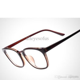 buy thin plastic frame glasses