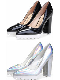 Discount Lady Dress Shoes Wholesale | 2017 Lady Dress Shoes ...