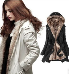 Ladies Down Winter Parka Coats Online | Ladies Down Winter Parka