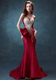 original evening dresses