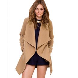 Discount Camel Coats Ladies | 2017 Ladies Camel Winter Coats on