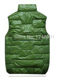 Discount Waterproof Down Jacket Coat | 2016 Waterproof Duck Down