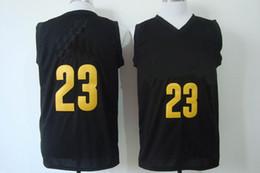 Discount Basketball Uniform Black White | 2016 Basketball Uniform