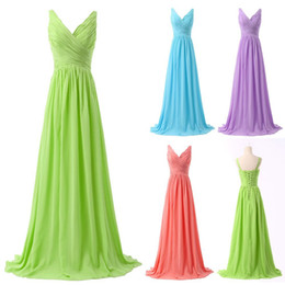 Wholesale plus size mother of the bride dresses A line sweetheart elegant off shoulder cheap chiffon brides dresses