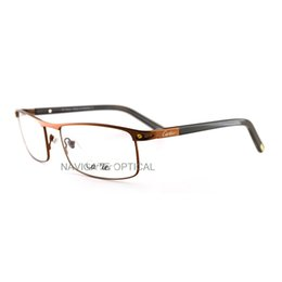 Wholesale 2015 New Arrival optical frames eyeglasses Half and full frame for men fashion prescription eyewear Frame two shape