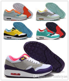 Order Cheap Tennis Shoes Online | Order Cheap Tennis Shoes for Sale