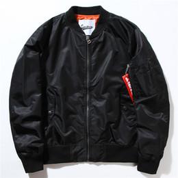 Men Original Baseball Jacket Suppliers | Best Men Original ...