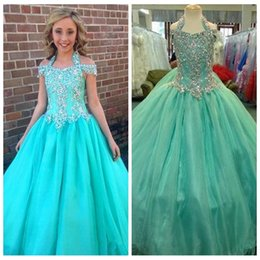 Charming girls dresses for 7-16 years old