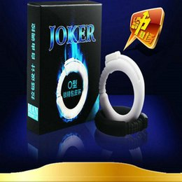 Wholesale The foreskin resistance after ring foreskin resistance complex ring to solve the long prepuce man s awkward