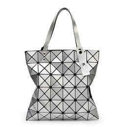 Womens Designer Handbags Sale Online | Womens Designer Handbags ...
