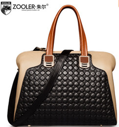 Zooler Bags Online | Zooler Leather Bags for Sale