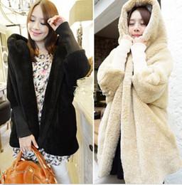 Fluffy Fleece Jacket Suppliers | Best Fluffy Fleece Jacket ...