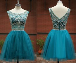 Discount Size 24 Prom Dresses | 2017 Size 24 Prom Dresses on Sale ...