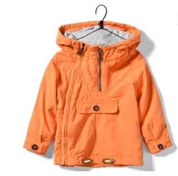 Discount Orange Winter Coats For Girls | 2017 Orange Winter Coats