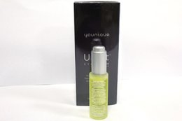 Wholesale You Uplift eye serum ML Skin care products Rich in Vitamins Natural Skin Lipids