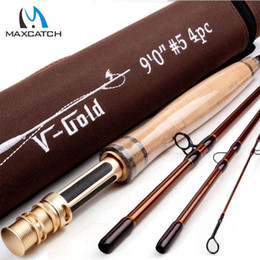 discount fly rod 9ft | 2017 fly rod 9ft on sale at dhgate, Fly Fishing Bait