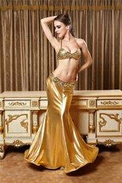 Wholesale vestido largo cosplay sexo sirena de mujeres trajes de bikini atractivo de la sirena lentejuelas trajes del club del vestido adultos atractivos disfraces de Halloween