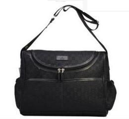 Designer Hobo Bag Online   White Leather Designer Hobo Bag for Sale