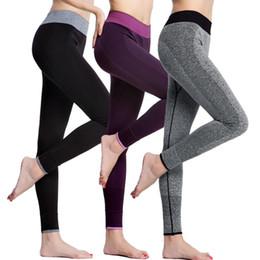 Discount Best Leggings For Women | 2017 Best Fashion Leggings For ...