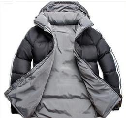 Cheap Cheap Heavy Winter Coats | Free Shipping Cheap Heavy Winter