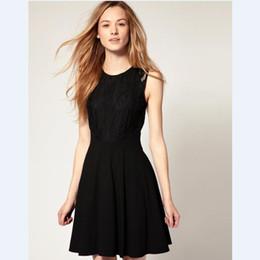 Discount Classic Hepburn Little Black Dress | 2017 Classic Hepburn ...