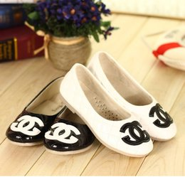Wholesale New Spring Children Shoes Candy Color Cute Shoes for Kids Brand Girls Boys Shoes Unisex Fashion Sneakers Size