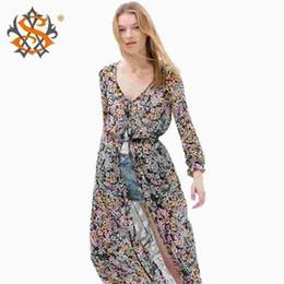 floral maxi dress online