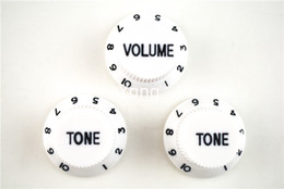 Volume Control Guitar Online | Acoustic Guitar Volume Control for Sale