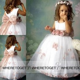 Images of Cute Toddler Easter Dresses - The Miracle of Easter