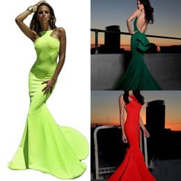 Cheap Plus Size Clubwear Online | Cheap Plus Size Clubwear Dresses ...