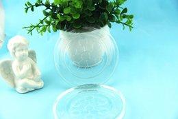 Wholesale Bio disc2 Patent product for factory BIO