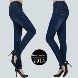 Womens Designer Skinny Jeans Online | Womens Designer Skinny Jeans ...