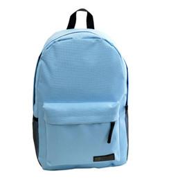 Backpacks Deals Suppliers | Best Backpacks Deals Manufacturers ...