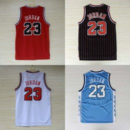 Wholesale 2015 NEW Michael Jordan Basketball Jersey Tune Squad High Quality Embroidery Throwback Jerseys Chicago Sport Retro Shirt